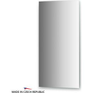 FBS Perfecta 50х100 см, с фацетом 10 мм, вертикальное или горизонтальное (CZ 0059) fbs perfecta 50х60 см с фацетом 10 мм вертикальное или горизонтальное cz 0001
