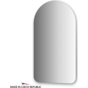 Зеркало FBS Perfecta 55х100 см, с фацетом 10 мм, вертикальное или горизонтальное (CZ 0082) k198g 1080p