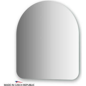FBS Perfecta 60х70 см, с фацетом 10 мм, вертикальное или горизонтальное (CZ 0083) fbs perfecta 50х60 см с фацетом 10 мм вертикальное или горизонтальное cz 0001