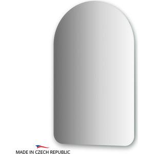 Зеркало FBS Perfecta 60х100 см, с фацетом 10 мм, вертикальное или горизонтальное (CZ 0084) зеркало fbs perfecta 50х60 см с фацетом 10 мм вертикальное или горизонтальное cz 0048