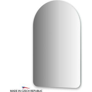 Зеркало FBS Perfecta 70х120 см, с фацетом 10 мм, вертикальное или горизонтальное (CZ 0088) fbs зеркало fbs 50x80 см 8pa q rxx8pa