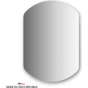 Зеркало FBS Perfecta 55х75 см, с фацетом 10 мм, вертикальное или горизонтальное (CZ 0097) зеркало fbs perfecta 50х60 см с фацетом 10 мм вертикальное или горизонтальное cz 0048