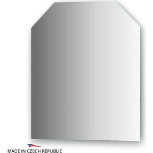 цены Зеркало FBS Perfecta 55х65 см, с фацетом 10 мм, вертикальное или горизонтальное (CZ 1005)