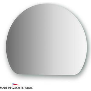 Зеркало FBS Perfecta 55х45 см, с фацетом 10 мм, вертикальное или горизонтальное (CZ 1011) fbs зеркало fbs 50x80 см 8pa q rxx8pa