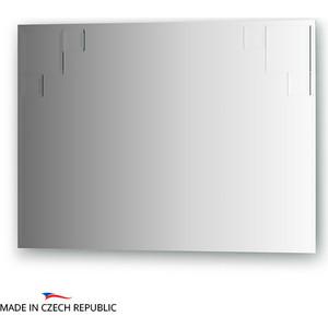 Фотография товара зеркало FBS Decora 70x50 см, с фацетом 10 мм, вертикальное или горизонтальное (CZ 0813) (569967)