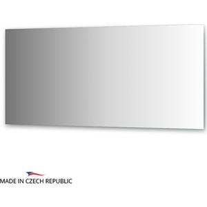 Зеркало FBS Regular 160х75 см, c полированной кромкой (CZ 0219) зеркало fbs regular 130х75 см c полированной кромкой cz 0216