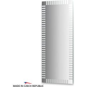 Зеркало FBS Artistica 60х150 см, с орнаментом - домино, вертикальное или горизонтальное (CZ 0733) набор из 2 х машин технопарк металл камаз 7см с прицепом в ассорт в русс кор в кор 2 72наб