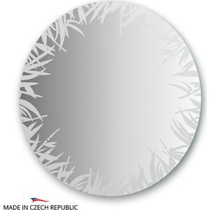 Зеркало FBS