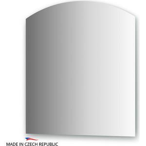 Зеркало FBS Practica 70x80 см, с частичным фацетом 20 мм, вертикальное или горизонтальное (CZ 0403) пластиковые уличные вазоны высотой 70 80 см в москве