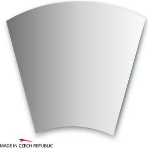 Зеркало FBS Practica 50/90x80 см, с частичным фацетом 20 мм, вертикальное или горизонтальное (CZ 0410) зеркало fbs practica cz 0441