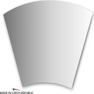 Зеркало FBS Practica 60/110x100 см, с частичным фацетом 20 мм, вертикальное или горизонтальное (CZ 0411) зеркало fbs practica cz 0441