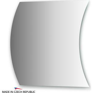 Зеркало FBS Practica 70/80х80 см, с частичным фацетом 10 мм, вертикальное или горизонтальное (CZ 0417) пластиковые уличные вазоны высотой 70 80 см в москве
