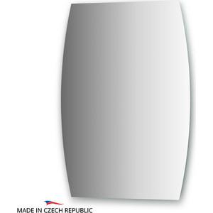 Зеркало FBS Practica 50/60х85 см, с частичным фацетом 10 мм, вертикальное или горизонтальное (CZ 0419) зеркало fbs perfecta 50х60 см с фацетом 10 мм вертикальное или горизонтальное cz 0048