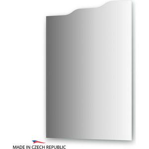 Фотография товара зеркало FBS Practica 60x90 см, с частичным фацетом 10 мм, вертикальное или горизонтальное (CZ 0428) (570093)