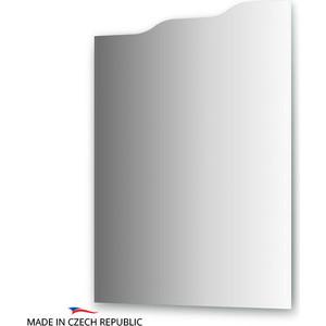 Зеркало FBS Practica 70x100 см, с частичным фацетом 10 мм, вертикальное или горизонтальное (CZ 0429) комплект постельного белья hobby home collection 2 х сп ранфорс ilya лиловый 1501000655