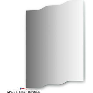 Фотография товара зеркало FBS Practica 70x100 см, с частичным фацетом 10 мм, вертикальное или горизонтальное (CZ 0432) (570097)