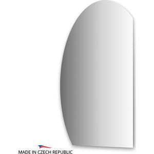 Зеркало FBS Practica 60/70х130 см, с частичным фацетом 10 мм, вертикальное или горизонтальное (CZ 0435) зеркало fbs practica cz 0441