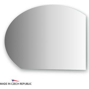 Зеркало FBS Practica 60/75х55 см, с частичным фацетом 10 мм, вертикальное или горизонтальное (CZ 0437) зеркало fbs practica cz 0441