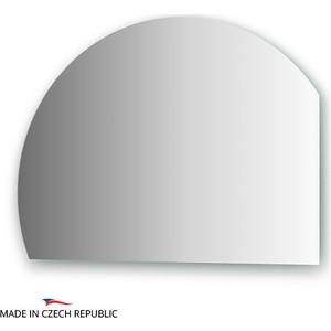 Зеркало FBS Practica 70/73х55 см, с частичным фацетом 10 мм, вертикальное или горизонтальное (CZ 0440) зеркало fbs practica cz 0441