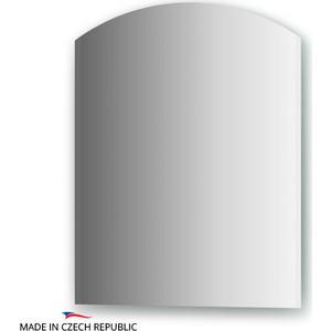 Зеркало FBS Practica 40x50 см, с частичным фацетом 20 мм, вертикальное или горизонтальное (CZ 0451) зеркало fbs practica 50 90x80 см с частичным фацетом 20 мм вертикальное или горизонтальное cz 0410