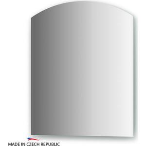 Зеркало FBS Practica 45x55 см, с частичным фацетом 20 мм, вертикальное или горизонтальное (CZ 0452) зеркало fbs practica 50 90x80 см с частичным фацетом 20 мм вертикальное или горизонтальное cz 0410