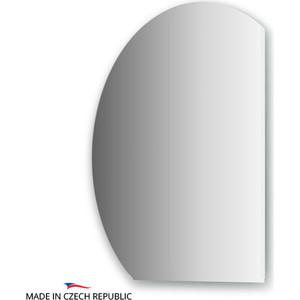 Фотография товара зеркало FBS Practica 30/40х60 см, с частичным фацетом 10 мм, вертикальное или горизонтальное (CZ 0454) (570118)