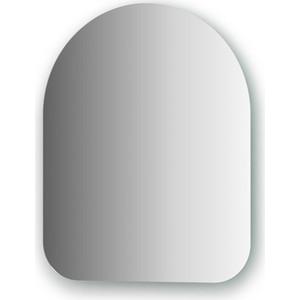 Зеркало Evoform Primary 40х50 см, со шлифованной кромкой (BY 0001) зеркало evoform primary by 0094