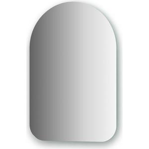 Зеркало Evoform Primary 40х60 см, со шлифованной кромкой (BY 0002) зеркало evoform primary 80х60 см со шлифованной кромкой by 0061
