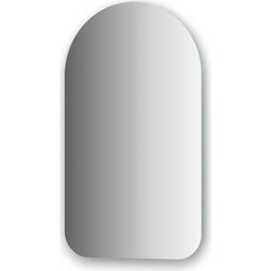 Зеркало Evoform Primary 40х70 см, со шлифованной кромкой (BY 0003)