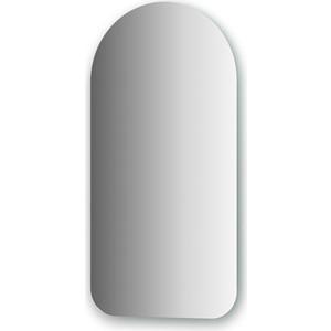 Зеркало Evoform Primary 40х80 см, со шлифованной кромкой (BY 0004) зеркало evoform primary 50х150 см со шлифованной кромкой by 0103
