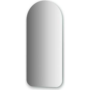 Зеркало Evoform Primary 40х90 см, со шлифованной кромкой (BY 0005)