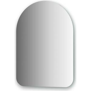 Зеркало Evoform Primary 50х70 см, со шлифованной кромкой (BY 0007)
