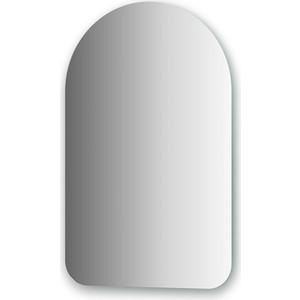 Зеркало Evoform Primary 50х80 см, со шлифованной кромкой (BY 0008) цена