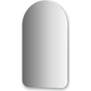 Зеркало Evoform Primary 50х90 см, со шлифованной кромкой (BY 0009)