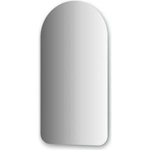 Зеркало Evoform Primary 50х100 см, со шлифованной кромкой (BY 0010) annenmaykantereit stuttgart