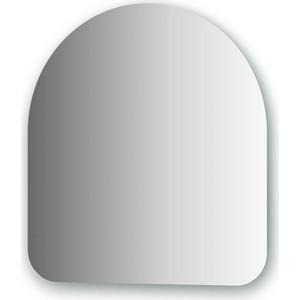 Зеркало Evoform Primary 55х60 см, со шлифованной кромкой (BY 0011) cтеклянный стакан ocean 3b0652001g 0011