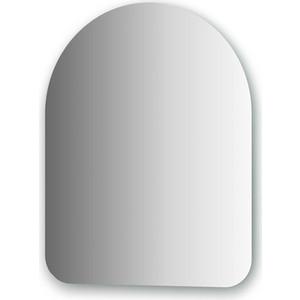 Зеркало Evoform Primary 55х70 см, со шлифованной кромкой (BY 0012) зеркало evoform primary d40 см со шлифованной кромкой by 0038