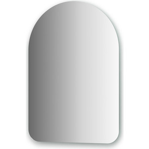 Зеркало Evoform Primary 55х80 см, со шлифованной кромкой (BY 0013)