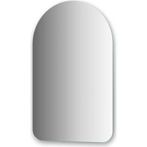 Зеркало Evoform Primary 55х90 см, со шлифованной кромкой (BY 0014) зеркало evoform primary by 0096