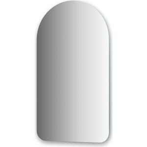 Зеркало Evoform Primary 55х100 см, со шлифованной кромкой (BY 0015) полотенца devilla полотенце senses цвет фиалковый 55х100 см