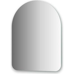 Зеркало Evoform Primary 60х80 см, со шлифованной кромкой (BY 0017) звонок tdm sq1901 0017