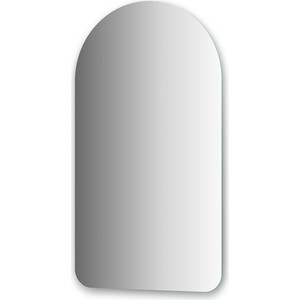 Зеркало Evoform Primary 60х110 см, со шлифованной кромкой (BY 0020)
