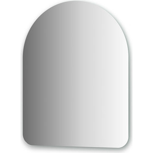 Зеркало Evoform Primary 70х90 см, со шлифованной кромкой (BY 0022)