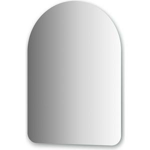 Зеркало Evoform Primary 70х100 см, со шлифованной кромкой (BY 0023)