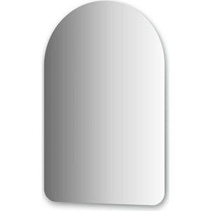Зеркало Evoform Primary 70х110 см, со шлифованной кромкой (BY 0024) цена