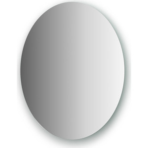 Зеркало поворотное Evoform Primary 40х50 см, со шлифованной кромкой (BY 0026) ossat js 0026 men s fashion resin lens uv400 protection driving fishing polarized sunglasses