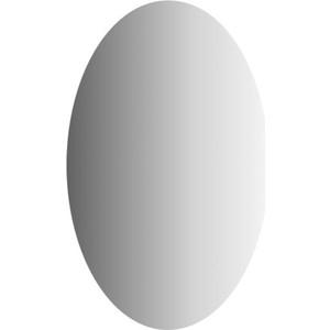 Зеркало Evoform Primary 40х60 см, со шлифованной кромкой (BY 0027)
