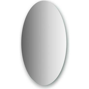 Зеркало Evoform Primary 40х70 см, со шлифованной кромкой (BY 0028)