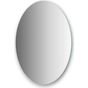Зеркало поворотное Evoform Primary 50х70 см, со шлифованной кромкой (BY 0030) цена