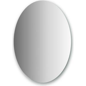Зеркало поворотное Evoform Primary 60х80 см, со шлифованной кромкой (BY 0033) зеркало evoform primary by 0096